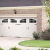 67% Off Garage-Door Service Call
