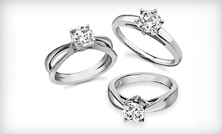 $1000 Towards an Engagement Ring - Azzi Jewelers in Lansing