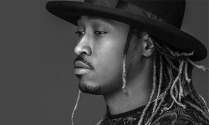 Future: Nobody Safe Tour – Up to 46% Concert + New Album at Future: Nobody Safe Tour + New Album, plus 9.0% Cash Back from Ebates.