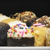 $7 for Single-Serving Cheesecakes in Fontana