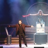 """""""Magic Spectacular"""" — Up to 42% Off Family-Friendly Magic Show"""