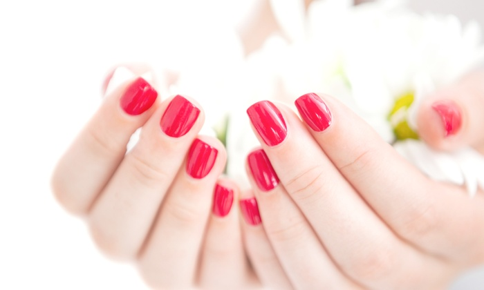 FrancesRay Jules Salon - Downtown: $46 for One Signature Facial at FrancesRay Jules Salon ($85 Value)