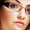 Up to 81% Off Eye Exam and Glasses