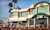 51% Off VIP Grand Prix Experience in Long Beach