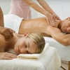 60% Off Spa Package for Two in Englewood