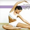 58% Off Month of Unlimited Yoga