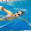 51% Off Swim Lessons in Greensboro