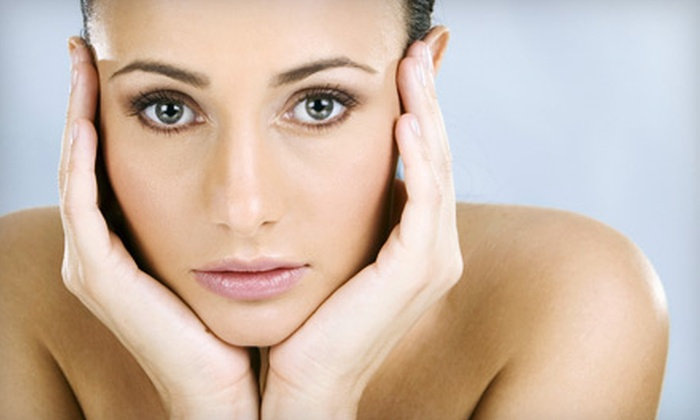 Valley Dermatology and Skin Cancer Center - Spokane Valley: $138 for 75 Units of Dysport at Valley Dermatology and Skin Cancer Center ($275 Value)