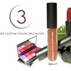 56% Off Makeup Products