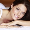 Up to 48% Off Facial at Salon Bellissimo