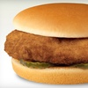 $3 for Two Chicken Sandwiches at Chick-fil-A