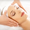 Up to 74% Off Facials and Microdermabrasion