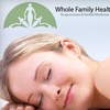 53% Off Acupuncture Treatment and More