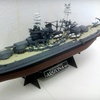$10 for Toys and Model Kits in Sterling Heights
