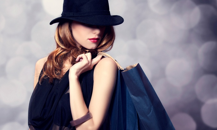 Trendimi: $29 for an Online Personal-Shopper Course from Trendimi ($999 Value)