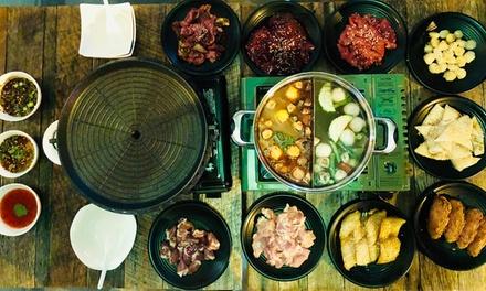 Thai I M Restaurant Up To 55 Off Parramatta Groupon