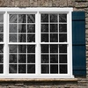 Up to 63% Off Exterior Window Cleaning