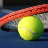50% Off Tennis Lesson for One or Two