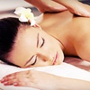 Up to 54% Off Massage at Life Healing Spa
