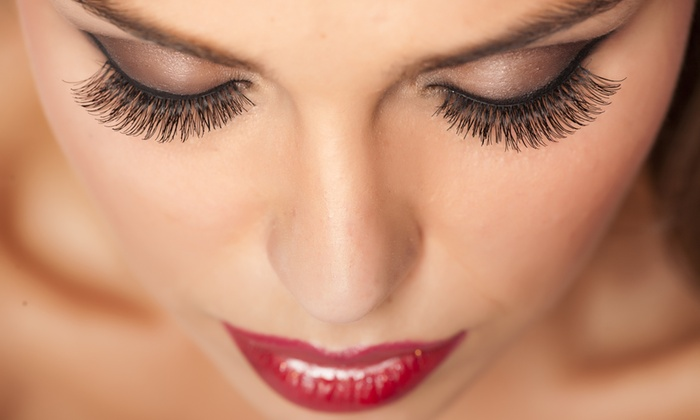 Lash Professionals - Canyon Park: $98 for $250 Worth of Services — Lash Professionals