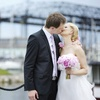 56% Off at World Class Weddings