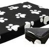 Go Pet Club Memory-Foam Beds