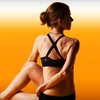 Up to 77% Off Hot-Yoga Classes at 26hot