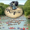 White Water Sports Tubing & Rafting: Season: 4/15 - 9/15, 2018 - Comal North: $7 for a Tube Float on the Guadalupe River with Whitewater Sports Tubing ($15 Value)
