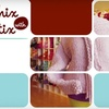 51% Off Knitting Classes