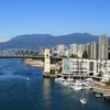 Up to 41% Off at Delta Vancouver Suites