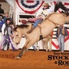 Half Off Fort Worth Stock Show & Rodeo