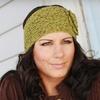Alaska Chicks - Palmer: $11 for One Head Wrap at Alaska Chicks ($22 Value)