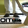 73% Off Carpet Cleaning