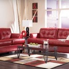 Up to 76% Off Furniture at Furnish 123