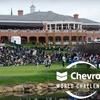 Half Off Tiger Woods Foundation's Golf Tournament