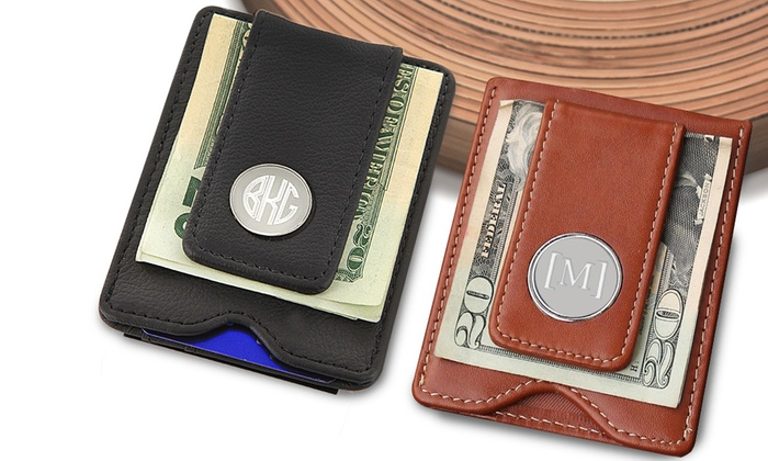 Monogram Online - Up To 86% Off | Groupon