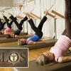 53% Off Month of Pilates and Yoga