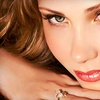 Up to 59% Off Spa Services in Hot Springs