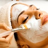 Half Off Facial and Oxygen-Bar Session in Lakewood