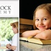 River Rock Academy - Dallas: $65 for Diagnostic Evaluation and Two Hours of Private Tutoring at River Rock Academy Services ($260 Value)