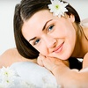 Up to 70% Off Massages at The Beauty Room