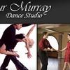 78% Off Arthur Murray Dance Lessons
