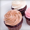 $5 for Treats at Mrs. A's Cupcakes in Park Ridge