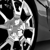 Up to 68% Off Detail at Auto Spa
