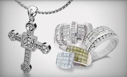 Hendersonville Jewelers - Hendersonville Jewelers in Hendersonville