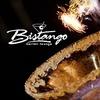 $7 for Fare at Bistango Martini Lounge
