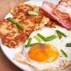 $5 for American Fare at Robert's Restaurant