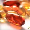 Half Off Vitamins & More at Vita Source