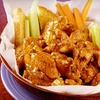 $10 for Wings at East Coast Wings & Grill in Cary