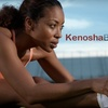 53% Off at Kenosha Body Boot Camp